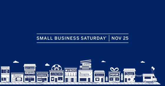 small_business_saturday_FB_share