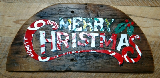 merry-christmas-2017-license-plate-art.jpg