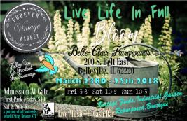 FVM Belleville March 2018